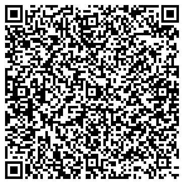 QR-код с контактной информацией организации АЛТАЙКРОВЛЯ ПРЕДСТАВИТЕЛЬСТВО, ОАО