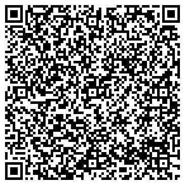 QR-код с контактной информацией организации ВСЯ УПАКОВКА КОМПАНИЯ, ООО