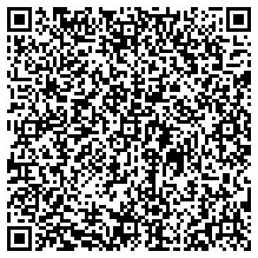 QR-код с контактной информацией организации ЗАВОД ПЛАСТИКОВОЙ ТАРЫ, ООО