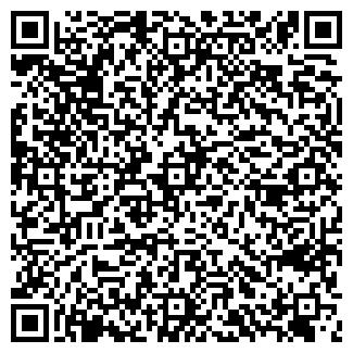 QR-код с контактной информацией организации ИГЛ, ООО