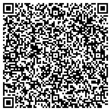 QR-код с контактной информацией организации КВАДРОКОМ-СИБИРСКИЙ РЕГИОН, ООО