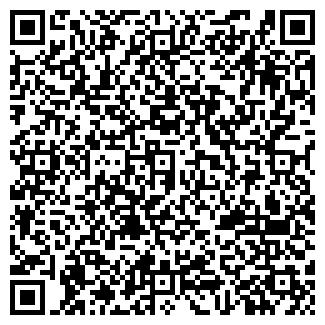 QR-код с контактной информацией организации ОП-ТОРГ, ООО
