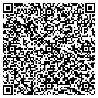 QR-код с контактной информацией организации ПРЕМЬЕР ПАК, ООО
