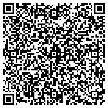 QR-код с контактной информацией организации ПРЕМЬЕР ПАК, ЧП