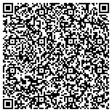 QR-код с контактной информацией организации РЕСУРС ЛТД ПРОИЗВОДСТВЕННОЕ ПРЕДПРИЯТИЕ, ЗАО