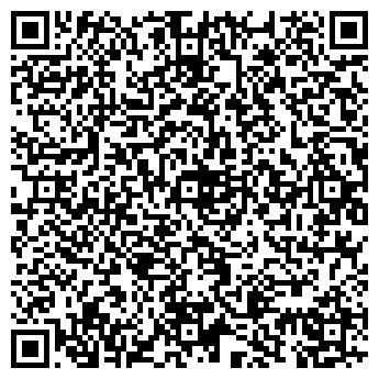 QR-код с контактной информацией организации СВ-ТОРГ, ООО