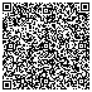 QR-код с контактной информацией организации СЕЛЕНА ПАК, ООО
