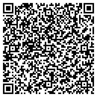 QR-код с контактной информацией организации СИБАРТ, ООО