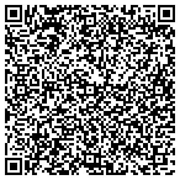 QR-код с контактной информацией организации СИБДИЗАЙНПАК ТОРГОВАЯ КОМПАНИЯ, ООО