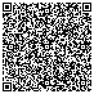 QR-код с контактной информацией организации СИБИРСКИЙ ПАРТНЕР И К, ООО