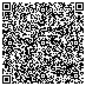 QR-код с контактной информацией организации СИБПЛАСТИК КОМПАНИЯ, ООО