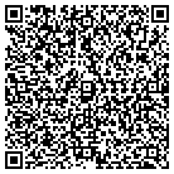 QR-код с контактной информацией организации СИБТАР, ООО