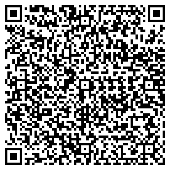 QR-код с контактной информацией организации СИЛЕНА ПАК, ООО