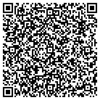 QR-код с контактной информацией организации ТАРНЫЙ ЗАВОД, ОАО