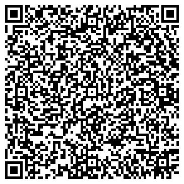 QR-код с контактной информацией организации Бельведер Упак