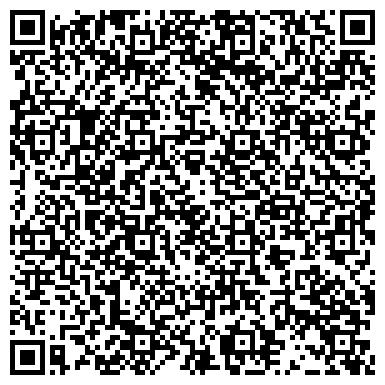 QR-код с контактной информацией организации ТОКК-НФ ООО ФИЛИАЛ МОСКОВСКОГО ЗАВОДА