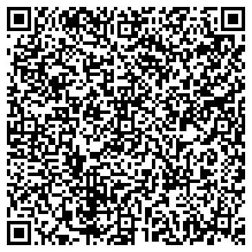 QR-код с контактной информацией организации ФАКТОР ЛТД ПРОИЗВОДСТВЕННЫЙ ЦЕХ, ЗАО