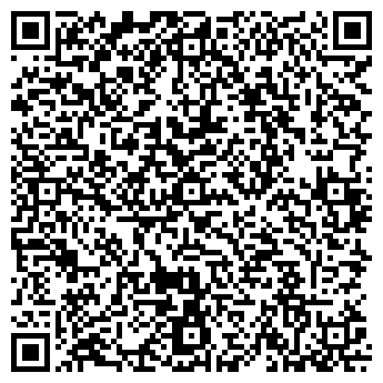 QR-код с контактной информацией организации ЭКСЛАЙН ПК
