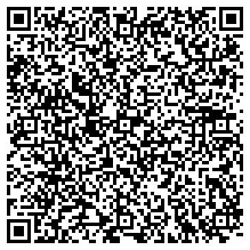 QR-код с контактной информацией организации ТЕК.А.ТЕК ЗАВОД ПЛАСТИКОВЫХ ПАНЕЛЕЙ, ООО