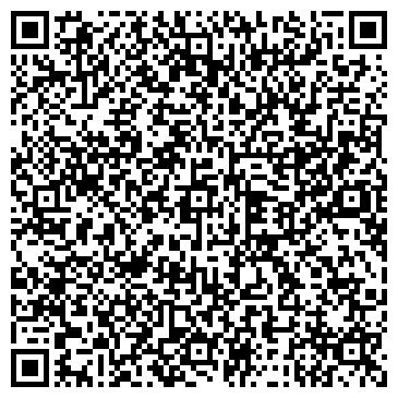 QR-код с контактной информацией организации ТЕРМАХИМ-СИБИРЬ ООО ФИЛИАЛ