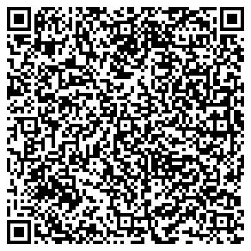 QR-код с контактной информацией организации НОВОСИБИРСКАГРОРЕМОНТ-СЕРВИС, ООО
