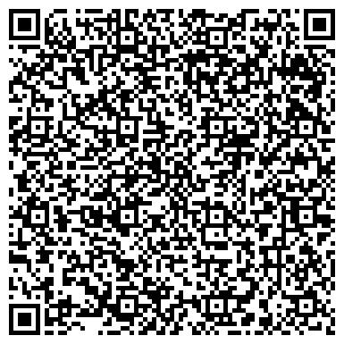 QR-код с контактной информацией организации КАМНЕРЕЗНЫЙ УЧАСТОК УПРАВЛЕНИЕ ДЕЛАМИ СО РАН