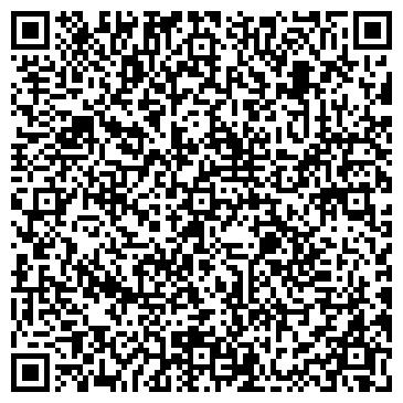 QR-код с контактной информацией организации ФАБОС ТОРГОВАЯ КОМПАНИЯ, ООО