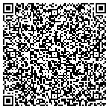 QR-код с контактной информацией организации НОВОСИБИРСКИЙ ГИПСОВЫЙ ЗАВОД