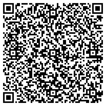 QR-код с контактной информацией организации НОВОМИКС ЗАВОД