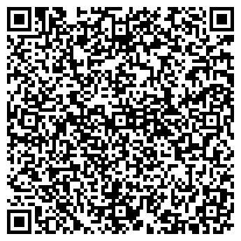 QR-код с контактной информацией организации ТОЧПРИБОР ЦКБ