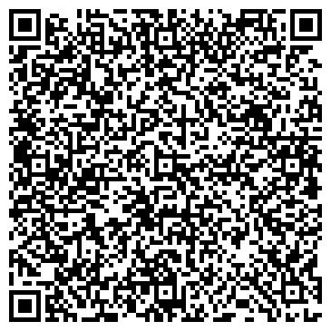 QR-код с контактной информацией организации ЦЕНТРАЛЬНЫЙ ОРУЖЕЙНЫЙ МАГАЗИН, ООО