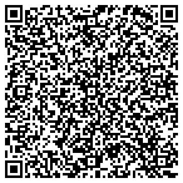 QR-код с контактной информацией организации ОПТИКО-ТЕХНИЧЕСКИЙ ЦЕНТР, ООО