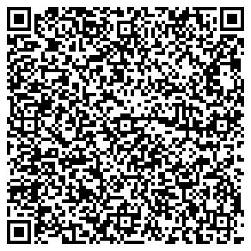 QR-код с контактной информацией организации СЕЛЕКС НАУЧНО-ПРОИЗВОДСТВЕННАЯ ФИРМА