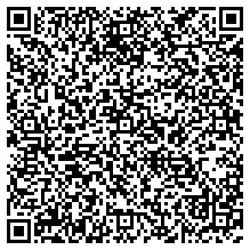 QR-код с контактной информацией организации ВЕГА НОВОСИБИРСКИЙ ЧАСОВОЙ ЗАВОД