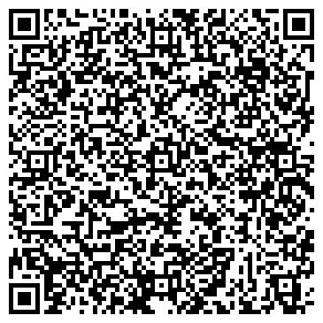 QR-код с контактной информацией организации САЛЮТ ЧАСОВОЙ ЗАВОД, ЗАО