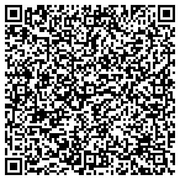 QR-код с контактной информацией организации АТЛЕТИК СПОРТ СИСТЕМ, ООО