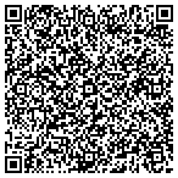QR-код с контактной информацией организации МАРКЕТ-КОММЕРС ТПФ, ЗАО