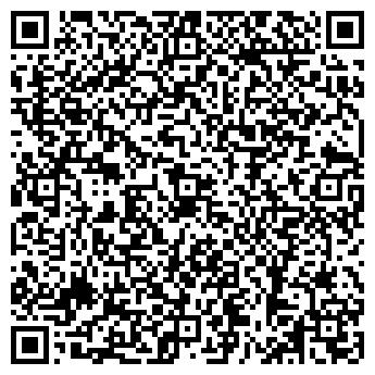 QR-код с контактной информацией организации ФИРМА СПОРТ-ЭКСПОРТ