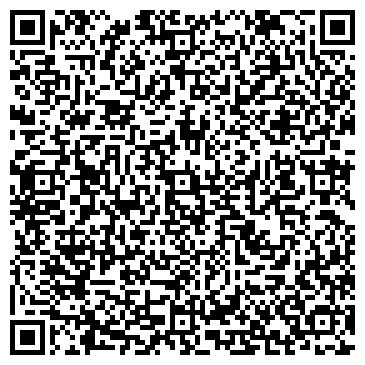 QR-код с контактной информацией организации ЮНИОН ПРОИЗВОДСТВЕННАЯ ФИРМА