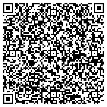 QR-код с контактной информацией организации ЯМАХА ПАНАВТО-НОВОСИБИРСК, ООО