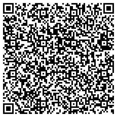 QR-код с контактной информацией организации ВОЕНСПОРТОХОТТОВАРЫ ВСЕАРМЕЙСКОЕ ОХОТНИЧЬЕ ОБЩЕСТВО