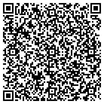 QR-код с контактной информацией организации КИНГ-ФИШЕР, ООО