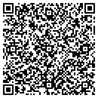 QR-код с контактной информацией организации АЯ-ПЛЮС