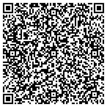 QR-код с контактной информацией организации АКАДЕМАГРО НАУЧНО-ПРОИЗВОДСТВЕННАЯ ФИРМА, ООО