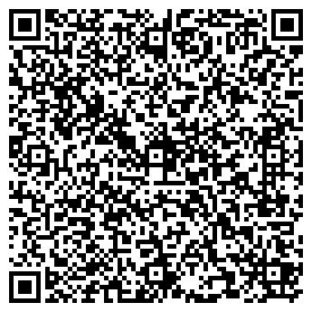 QR-код с контактной информацией организации ЗЛОБИН Р. В., ЧП