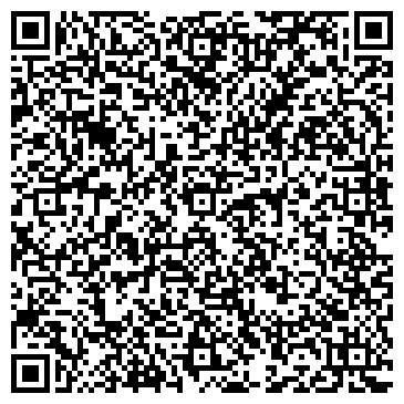 QR-код с контактной информацией организации НОВОСИБИРСКСПЕЦСЕРВИС, ООО