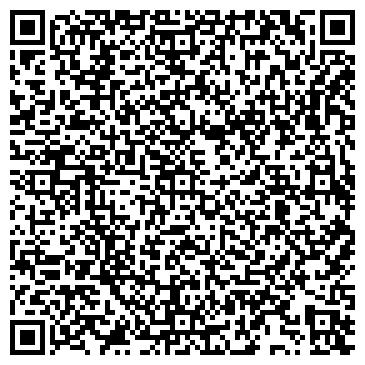 QR-код с контактной информацией организации РЕГИОН АГРО