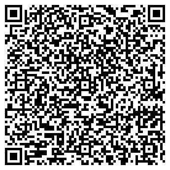 QR-код с контактной информацией организации СЕМЕНА СИБИРИ, ОАО