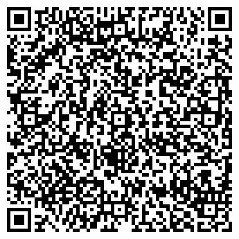 QR-код с контактной информацией организации СИБАГРОСБЫТ, ООО