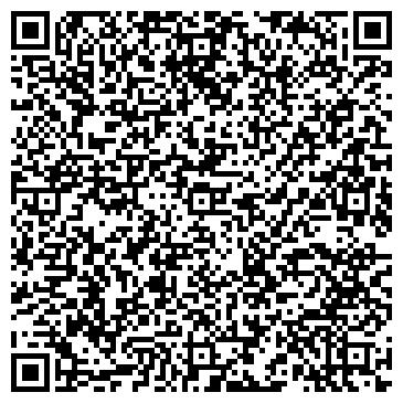 QR-код с контактной информацией организации СИБИРСКИЕ СОРТОВЫЕ СЕМЕНА, ООО